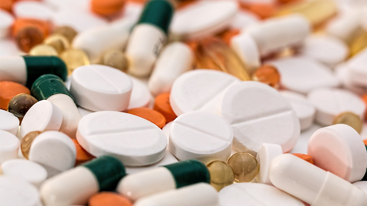 national prescription drug take-back day, Pikes Peak Vet
